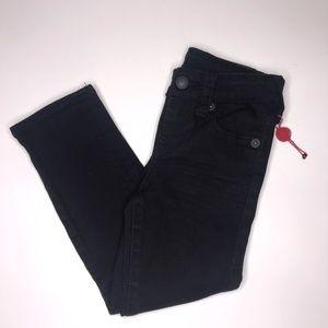 True Religion Superfly Geno Jeans